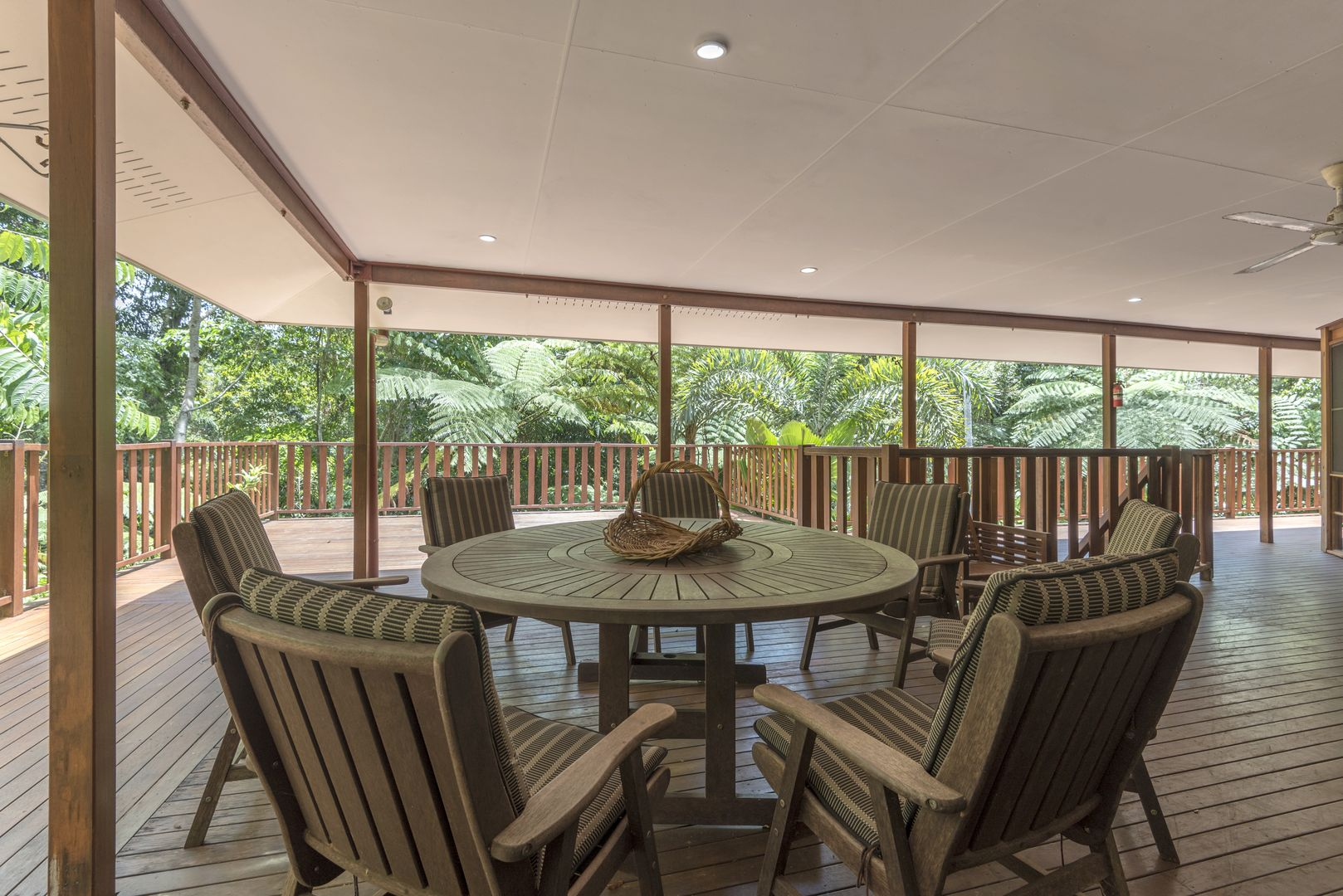 58 Maple Road, Cow Bay, Daintree QLD 4873, Image 2