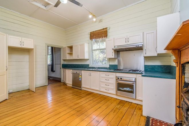 Picture of 40 Cooper Street, CESSNOCK NSW 2325