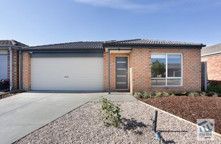 Picture of 12 Guardian Place, Wyndham Vale VIC 3024