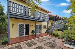 Picture of 28B Maltman Street, Moffat Beach QLD 4551
