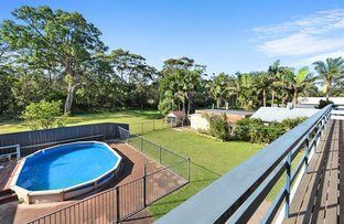 Picture of 13 Lovegrove Street, Shoalhaven Heads NSW 2535