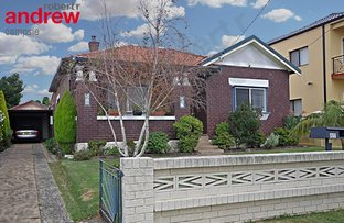 Picture of 47 Messiter Street, Campsie NSW 2194
