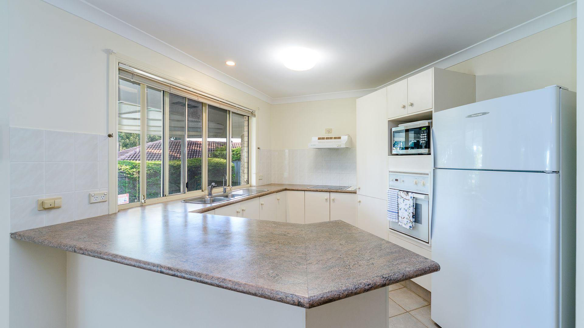 14 Greg Norman Crescent, Parkwood QLD 4214, Image 2
