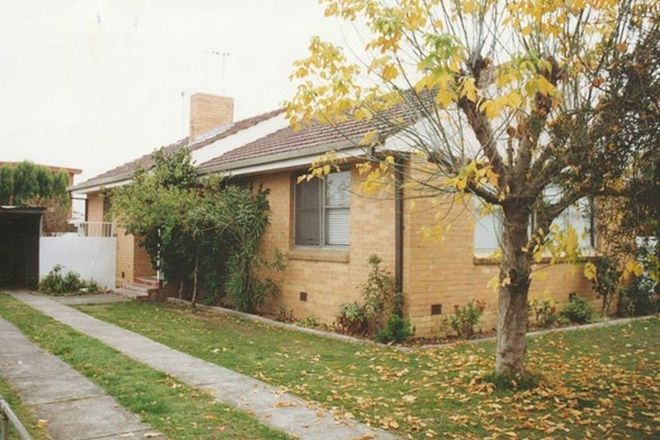 Picture of 3 Neale Street, PRESTON VIC 3072