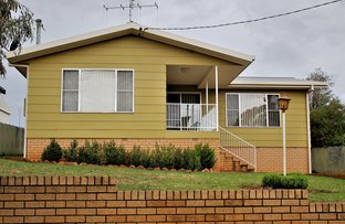 Picture of 85 HIGH STREET, Parkes NSW 2870