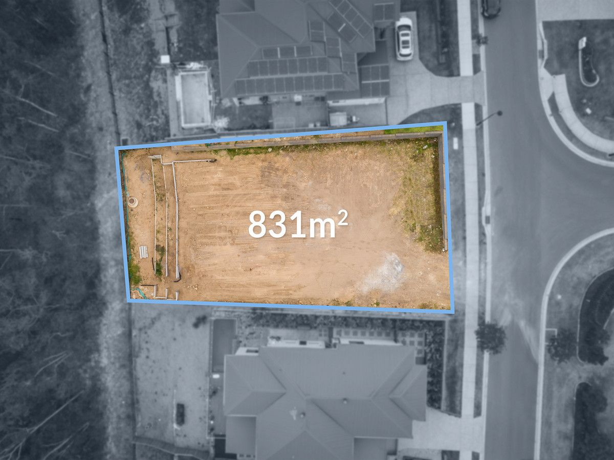31 Ridgewood Drive, Brookwater QLD 4300, Image 0