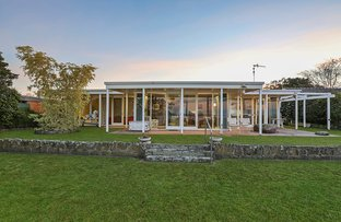 Picture of 12 Balnagowan Avenue, Colac VIC 3250