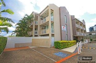 Picture of 31/192 Wellington Road, East Brisbane QLD 4169