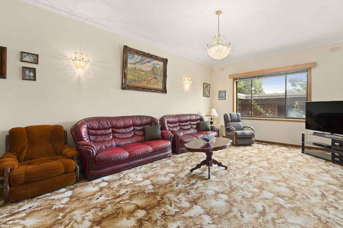 Glen Iris VIC 3146, Image 1