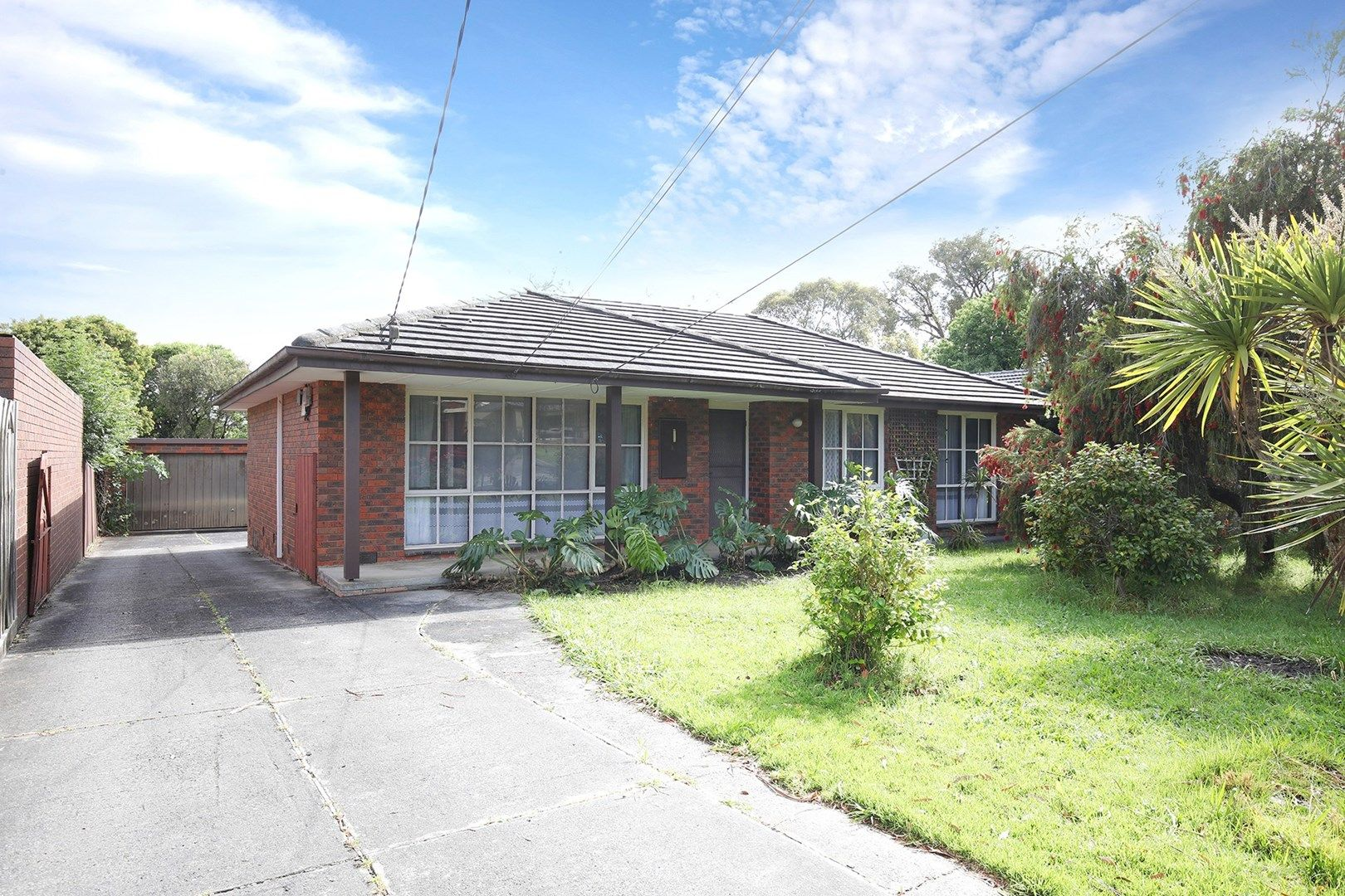 8 Fairlawn Place, Bayswater VIC 3153, Image 0