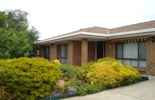 179 The Cove Road, Hallett Cove SA 5158