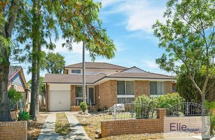 Picture of 39 Hawthorn St, St Johns Park NSW 2176