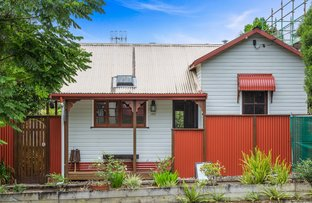 Picture of 1474 KYOGLE ROAD, Uki NSW 2484