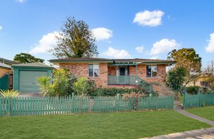 Picture of 3 Lacocke Way, Airds NSW 2560