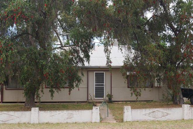 Picture of 2/206 Tea Tree Avenue, LEETON NSW 2705