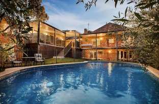 Picture of 520 Affleck Street, Albury NSW 2640