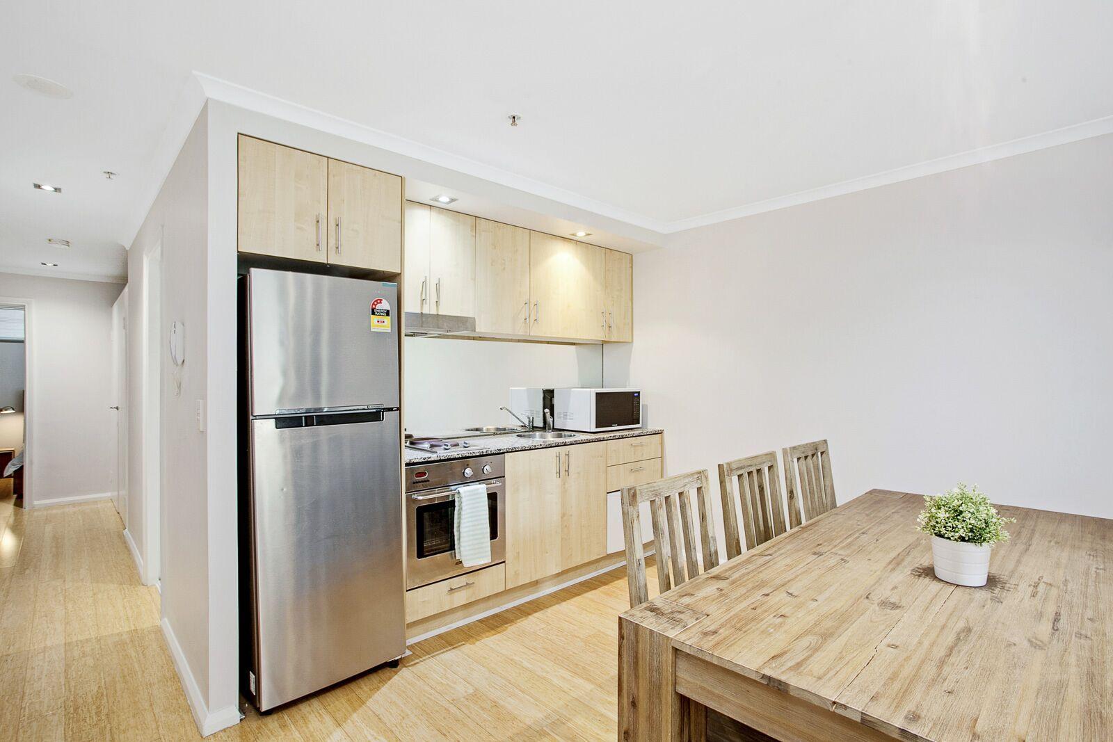 209/2 Atchison Street, St Leonards NSW 2065, Image 0