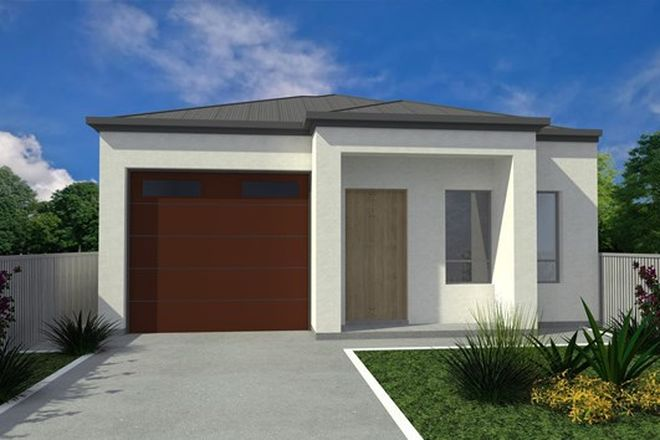Picture of 29a Byron  Avenue, CLOVELLY PARK SA 5042