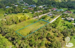 Picture of 94 - Lot 3 Morris Road, Elimbah QLD 4516