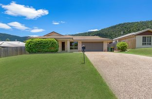Picture of 39 Sanctuary Avenue, Jubilee Pocket QLD 4802