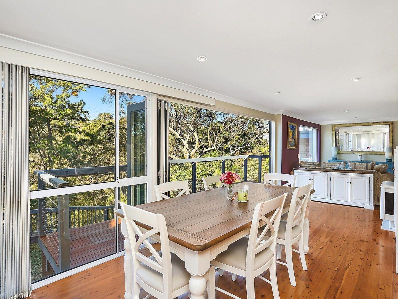 18 Madison Place, Bonnet Bay NSW 2226, Image 0