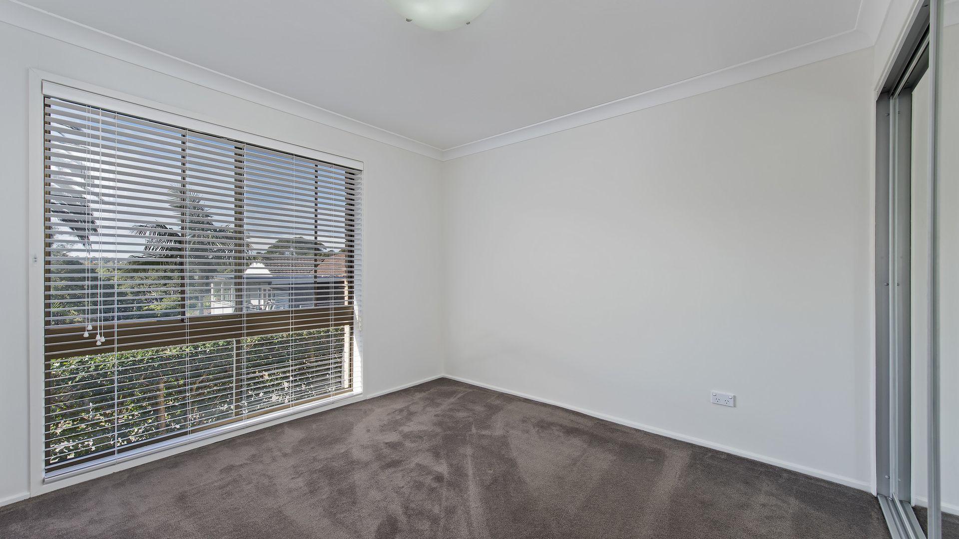 4/38-40 Forrest Road, Ryde NSW 2112, Image 2