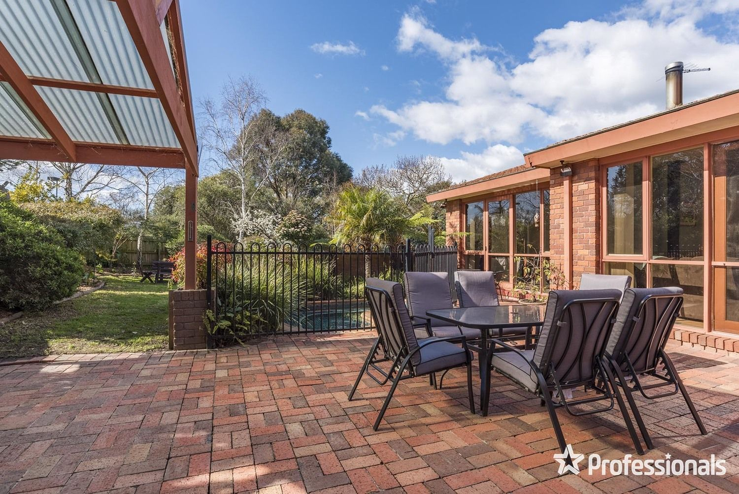 48 Lakeview Drive, Lilydale VIC 3140, Image 1