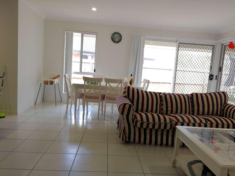 38 Mieka Crescent, Pimpama QLD 4209, Image 1