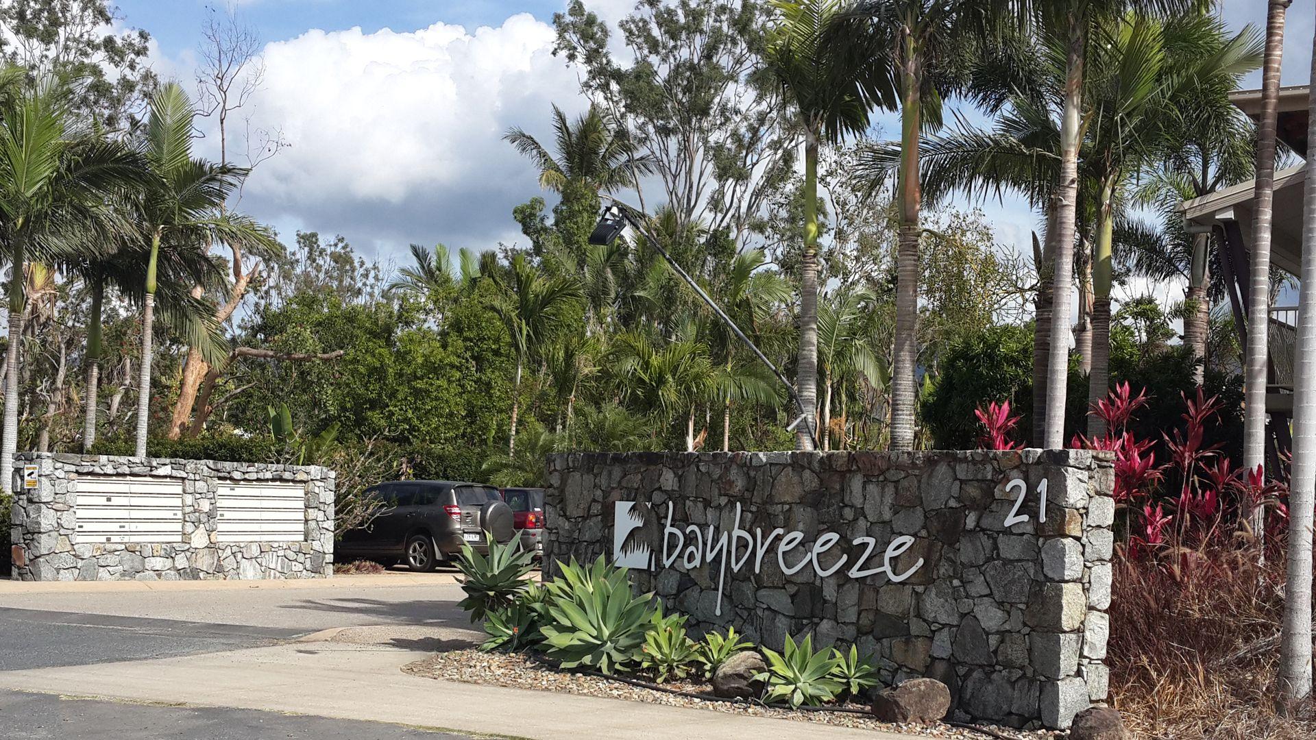 52/21 Shute Harbour Road, Cannonvale QLD 4802, Image 18