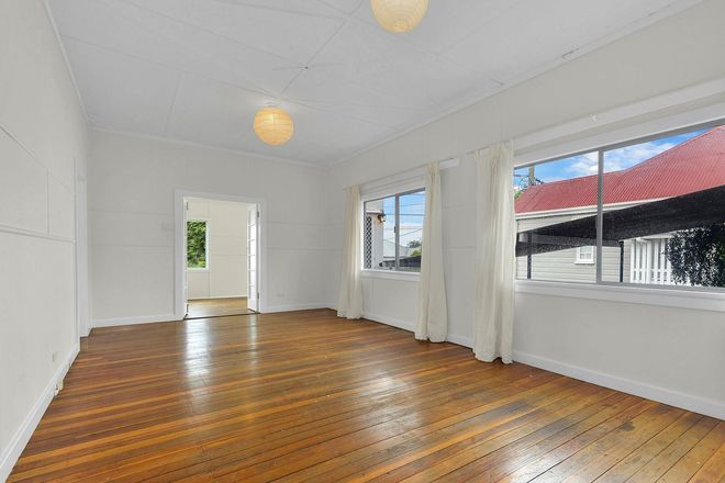 Picture of 168 Annie Street, NEW FARM QLD 4005