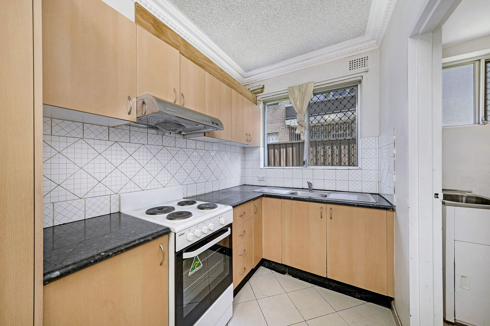 3/57-59 Weston Street, Harris Park NSW 2150, Image 1