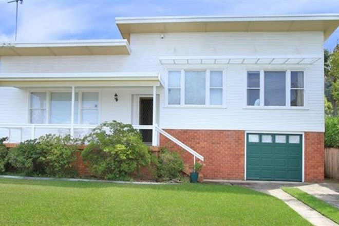 Picture of 76 Robsons Road, KEIRAVILLE NSW 2500