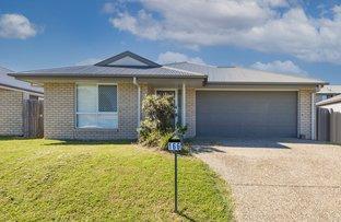 Picture of 166 Bagnall Street, Ellen Grove QLD 4078