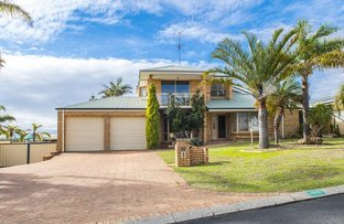 Picture of 11 Carabeen Place, Halls Head WA 6210