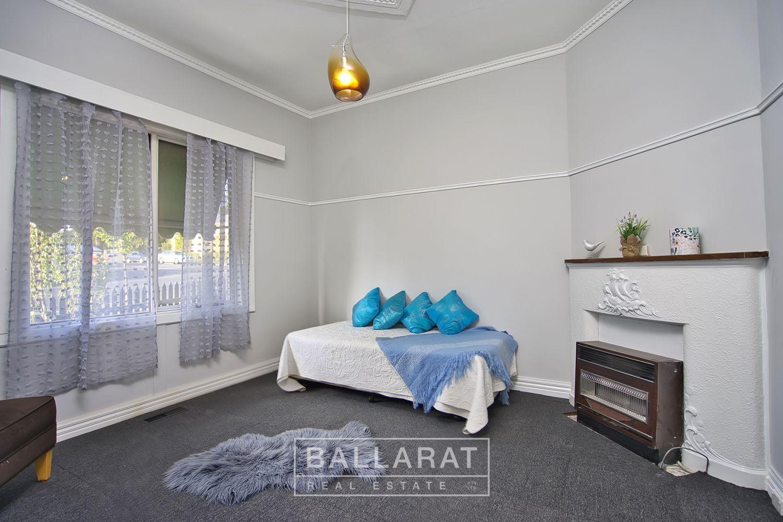 110 Eureka Street, Ballarat Central VIC 3350, Image 1