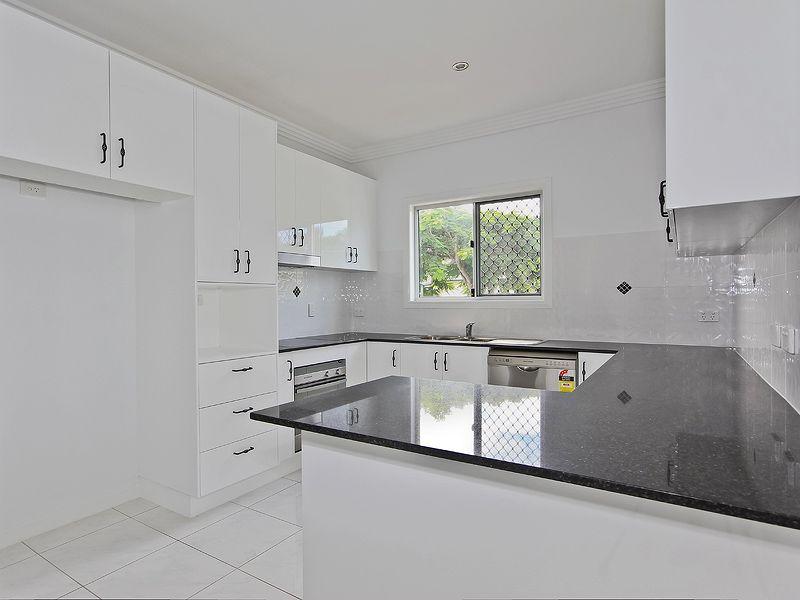 1/17 Eastleigh Street, Chermside QLD 4032, Image 2