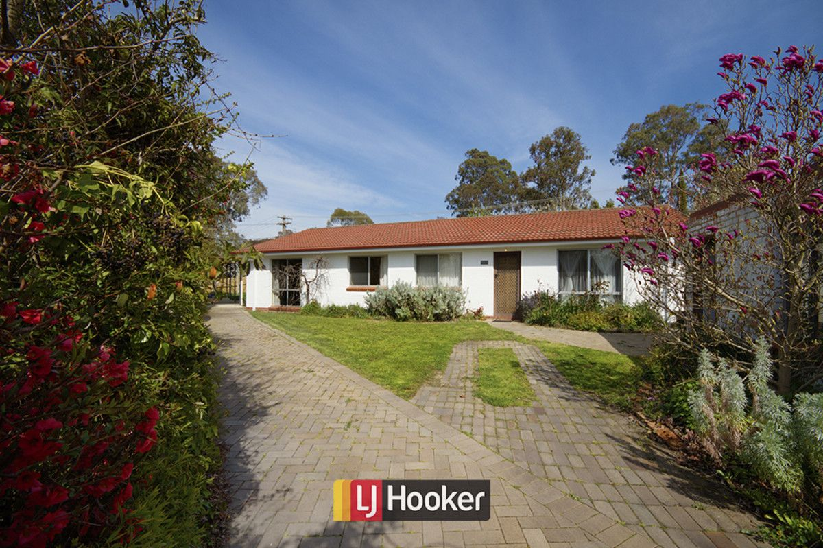 2b/7 Belbin Place, Macquarie ACT 2614, Image 0