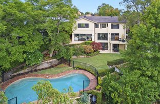 Picture of 42 Billarga Road, Westleigh NSW 2120