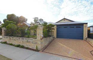 Picture of 8 Mornington Parkway, Ellenbrook WA 6069