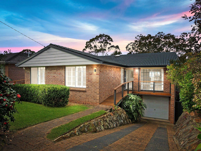 123 Stanley Street, Kanwal NSW 2259, Image 0