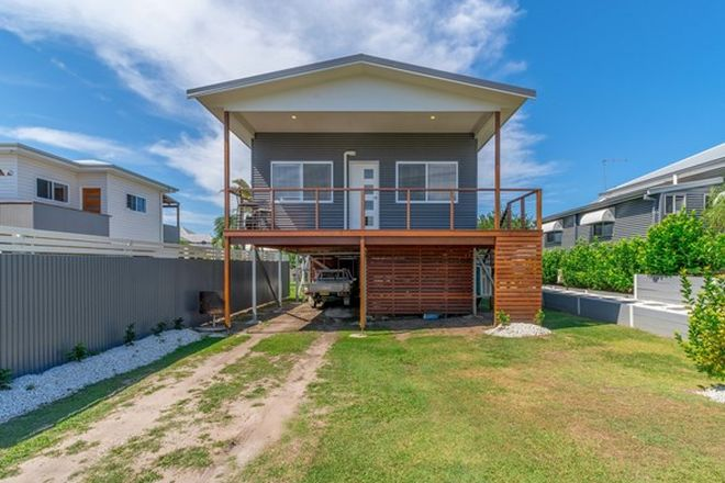 Picture of 1A Howard Street, MACLEAN NSW 2463
