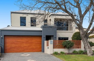 Picture of 36a Collins Street, Yokine WA 6060