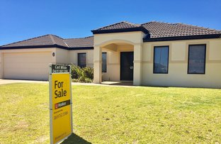 Picture of 5 Timbermill Crescent, Broadwater WA 6280