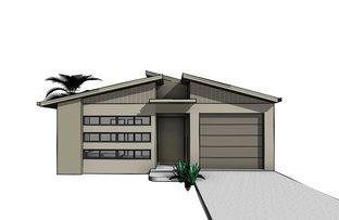Lot 610 Ainslie Place, Smithfield QLD 4878