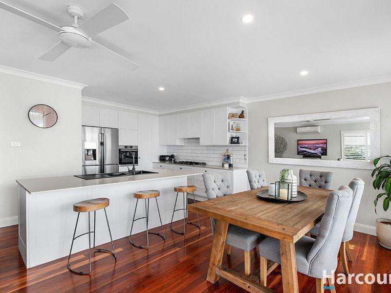 5 Third Street, Booragul NSW 2284, Image 0