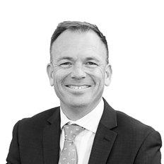 Doug Marshall, Sales representative