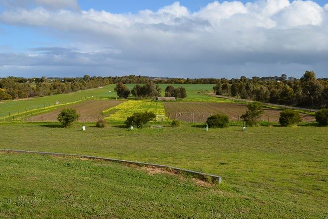 Picture of Lot 74 Ibis Road, CLAYTON BAY SA 5256