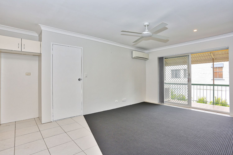 4/26 Killeen Street, Nundah QLD 4012, Image 2