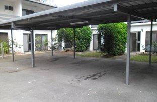 Picture of Poineer Street, Manoora QLD 4870