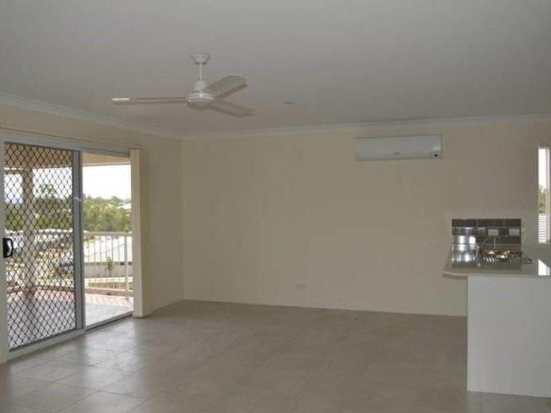 11 Falcon Street, Redbank Plains QLD 4301, Image 1